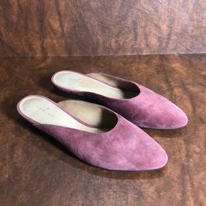 Caslon Shoes - 🌸NEW🌸 CASLON CALLIE Mule